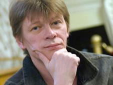 После смерти балетмейстера Мариинки возбуждено уголовное дело - Экономика и общество
