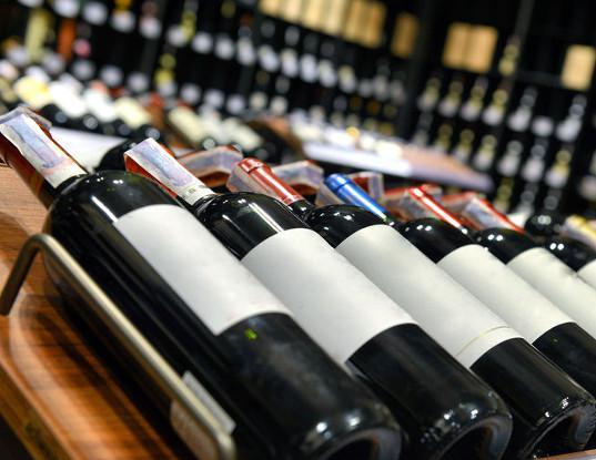 Рост акцизов ударит по импортным винам