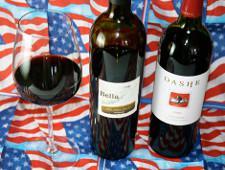 Посол США надеется на рост продаж американского вина в России - Обзор прессы - TKS.RU