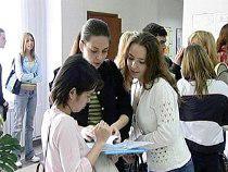 Будни таможенной службы глазами подростков - Новости таможни