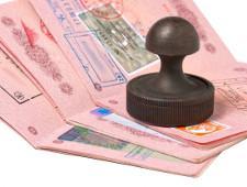 Госдуме рекомендовано принять закон об упрощенном визовом порядке в свободных портах