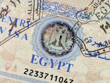 Египет задумался об отмене виз для российских туристов - Обзор прессы - TKS.RU