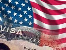 США прекратят выдачу неиммиграционных виз в российских регионах. Все собеседования перенесут в Москву