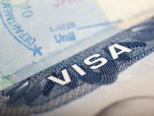 Кабмин РФ может упростить визовый режим для иностранных работников дальневосточных ТОРов