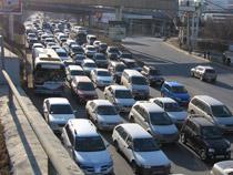 Пикет против повышения пошлин на иномарки блокировал Владивосток - Новости таможни - TKS.RU