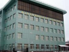 Владимирская таможня: в бюджет перечислено 24,5 миллиарда рублей