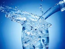 Жители поселка в Забайкалье уже несколько лет пьют воду с мышьяком. Роспотребнадзор знал, но молчал - Экономика и общество
