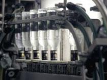 Упаковочные колпачки для водки не подошли - Криминал