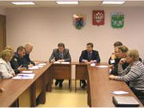Участники ВЭД Костомукши отмечают улучшение процесса согласования таможенных формальностей в Карельской таможне - Новости таможни - TKS.RU