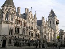 Минфин расценил решение суда Лондона как обязывающее Украину выплатить долг