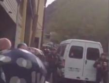 В Дагестане в школе прогремел взрыв