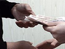 Сибирские таможенники получат премии за отказ от взяток - Кримимнал - TKS.RU