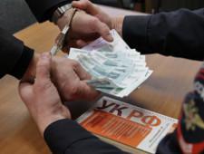 Двух полковников ФСБ отправили в СИЗО по обвинению в коррупции - Криминал