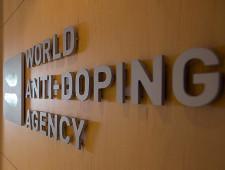Комитет WADA рекомендовал не восстанавливать РУСАДА в правах - Экономика и общество
