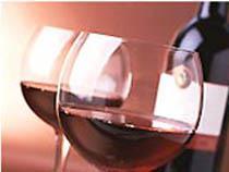 Александр Ткачев: На мировом рынке появится новый продукт - российское вино