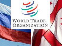 Россия может вступить в ВТО уже в этом году - Новости таможни - TKS.RU