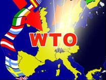 ЕС подал иск против России в ВТО из-за пошлин на импорт машин - TKS.RU