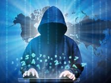 Хакер 13 лет следил за компьютерами тысяч пользователей по всему миру