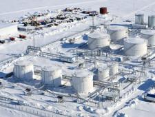 Россия получает шанс обойти санкции в энергетике - Обзор прессы