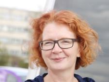 Евродепутат направила Могерини запрос в связи с отказом выдавать шенгенские визы крымчанам - Обзор прессы - TKS.RU
