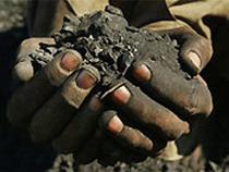Обнулены импортные пошлины РФ на коксующийся уголь  - Новости таможни - TKS.RU