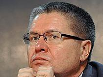 Защита Улюкаева обжаловала продление его домашнего ареста - Экономика и общество - TKS.RU