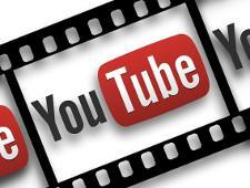 Компании стали отказываться от рекламы на YouTube из-за экстремистских роликов - Экономика и общество - TKS.RU