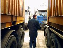 Дагестанские таможенники задержали крупную партию контрабандного товара - Кримимнал - TKS.RU