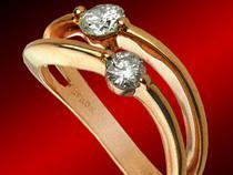 Незадекларированное «золото»