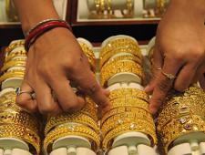 В Казахстане задержали контрабандный груз ювелирных изделий из Турции - Кримимнал - TKS.RU