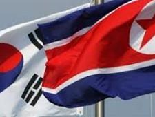 Южная Корея назвала условие для диалога с КНДР - Экономика и общество - TKS.RU