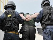 В Москве задержали 69 участников экстремистской организации «Таблиги Джамаат» - Экономика и общество