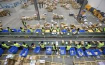 В Китае заработала первая интернет-площадка для продажи товаров из России  - Новости таможни - TKS.RU