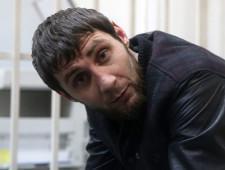Все подсудимые по делу об убийстве Бориса Немцова признаны виновными