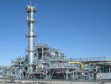 Для будущего газоперерабатывающего завода (ГПЗ) в Амурской области создан отдельный таможенный пост