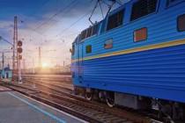 Калининградским грузоотравителям компенсируют часть затрат по перевозке грузов желдорогой  - Логистика - TKS.RU