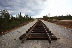 Китай построит железную дорогу из Пекина в Москву за $242 млрд - Логистика