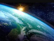 «Роскосмос» планирует экспортировать данные космического наблюдения
