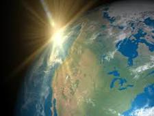 К Земле приблизится самый крупный в истории астероид - Экономика и общество - TKS.RU