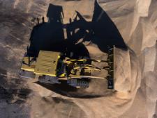 Курганская область планирует экспортировать к лету 320 тыс. т зерна - Обзор прессы