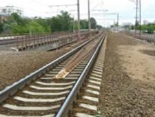 Инвестиции в реконструкцию железнодорожного пути на СКЖД составили более 2 млрд рублей за 5 месяцев