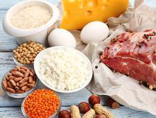 Более 8 500 тонн животноводческой продукции экспортировано из Новосибирской области с начала 2017 года