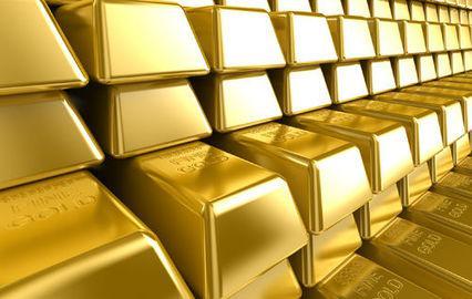 Благовещенскими таможенниками пресечена попытка незаконного вывоза в Китай золотых слитков - Кримимнал - TKS.RU