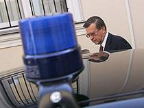 Владельцам иномарок повышают самооценку - Обзор прессы - TKS.RU