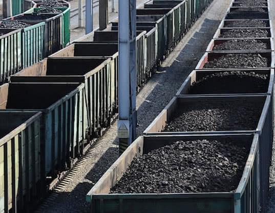 ФАС предлагает повысить тарифы на перегруженные направления ж/д перевозок