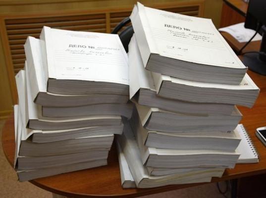 97 уголовных дел возбуждено таможенными органами Приволжского региона в 2021 году - Криминал
