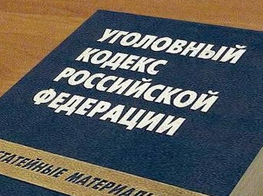 Воронежская таможня возбудила уголовное дело по факту уклонения от уплаты таможенных платежей в крупном размере - Криминал