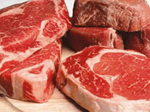ДОСКА ОБЪЯВЛЕНИЙ.  Мясо, птица , мясопродукты.